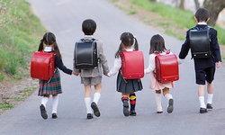 9 สิ่งที่เด็กป.1 ควรทำให้ได้จากประสบการณ์ตรงของแม่ญี่ปุ่น