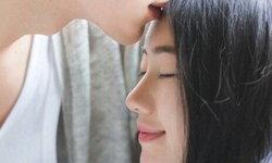 ฐานะต่างกันไม่เป็นปัญหา! กับ 6 วิธีปฎิบัติตัว ไม่ให้แฟนหนุ่มของเรารู้สึกด้อย