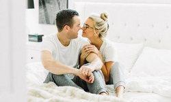 6 เรื่องจริงที่ต้องเจอหลังจากแต่งงาน อาจไม่ได้หอมหวานเหมือนอย่างที่คิด