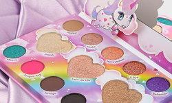 Unicorn Lover มาค่ะซิส! Marvycorn พาเลตต์นี้เพื่อสาวกยูนิคอร์น