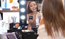 "Beauty Buffet จัดแคมเปญค้นหาที่สุดจาก 17  ""Youtuber"""