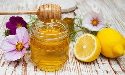 คุณประโยชน์จากน้ำผึ้ง ตัวช่วยเสริมความงามในราคาสุดประหยัด