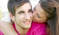 วิธีอยู่กับแฟนหนุ่มที่ป่วยโรคซึมเศร้า ทำอย่างไรให้เขามีความสุขที่สุด