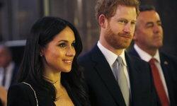 """มงนี้ไม่ใช่ของ """"เมแกน"""" มาดูเหตุผลที่ทำให้เธอพลาดสวมมงกุฎนี้ในงานเสกสมรส"""