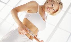 ประโยชน์ของการลดน้ำหนัก กำจัดได้สารพัดโรค