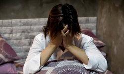 4 วิธีจัดการความรู้สึกผิดได้อย่างชะงัดนัก!