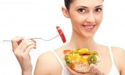 6 อาหาร ทานได้เลย ไม่ต้องกลัวอ้วน
