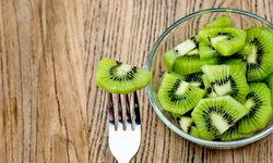 กีวี ผลไม้มากประโยชน์ ที่คนรักสุขภาพต้องทาน