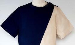 Adaptive Clothing เสื้อผ้าดัดแปลงสำหรับผู้มีข้อจำกัดทางร่างกาย โดยมูลนิธิเวชดุสิตฯ