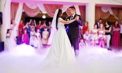 เตรียมตัวไว้ ตอบได้แน่กับ 10 คำถามที่พิธีกรชอบถามบ่าวสาวในงานแต่งงาน