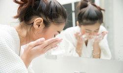 7 วิธีดูแลผิวให้สวยใสสุขภาพดี อยากผิวสวย อวดใครต่อใคร ต้องลอง !