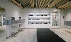 ร้าน Onitsuka Tiger กับรองเท้า Custom Order คู่เดียวในโลกสำหรับคุณ