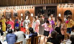 แอบไปดูเทรนด์งานแต่งของคนญี่ปุ่นประจำปี 2018 กันดีกว่า!
