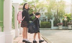 เคล็ดลับการเลี้ยงลูกอย่างญี่ปุ่น เลี้ยงยังไงให้เก่ง ฉลาด สุขภาพดี และได้ผลชัวร์!