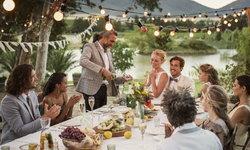 บ่าวสาวถึงกับต้องมองบนถ้าเจอ 5 พฤติกรรมสุดยี้ของแขกร่วมงานแต่งงาน