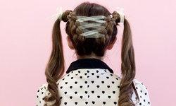 """""""Airi Hair"""" เทรนด์ทำผมมาแรงของสาวๆ วัยรุ่นในญี่ปุ่นจากซีรีส์ดัง"""