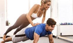 11 เรื่องจริงของคนเป็นแฟน นักเพาะกาย ที่ควรรู้ไว้