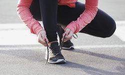 วิธีออกกำลังกายลดน้ำหนัก เริ่มต้นง่ายๆ ทำได้ทุกวัน