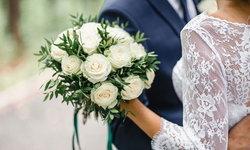 6 ไอเท็มสำคัญที่ต้องมีพร้อม หากไม่อยากให้วันแต่งงานสะดุด!