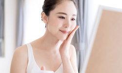 5 เคล็ดลับผิวขาวกระจ่างใส เปลี่ยนผิวหมองคล้ำให้ปิ๊งยิ่งกว่าเดิม