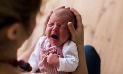 4 เรื่องที่ห้ามทำกับทารกเด็ดขาด เพราะอาจทำให้ลูกเสียชีวิตได้