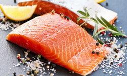 10 อาหารสุขภาพ ที่ภาพลักษณ์ดี๊-ดี แต่อาจแอบทำให้อ้วนได้นะ