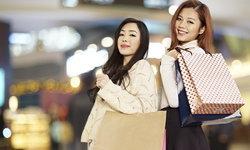 เอาใจสายยุ่นสายเกากับ 7 ร้านขายของสไตล์ญี่ปุ่น-เกาหลี