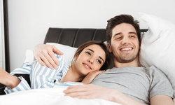 5 ลักษณะนิสัยของคนเป็นสามีที่แบบนี้แหละ จะไม่ทำให้คุณต้องเสียใจ