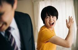 วิธีรับมือปัญหานอกใจสไตล์เมียญี่ปุ่น 2018