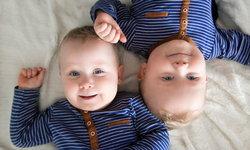 เคล็ดลับทำลูกแฝดแบบธรรมชาติ พร้อมท่าเซ็กซ์ทำลูกแฝด อยากปั๊มทีเดียวแล้วได้หลายคน!