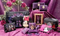 งานลิมิเต็ดที่แท้ทรู สวยหรูแบบ Anna Sui และ Minnie & Daisy ไอเทมเด็ดจาก Tokyo Disney Resort