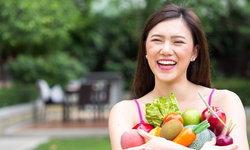 รู้แล้วต้องจัด! 3 อาหารหาทานง่าย ตัวช่วยสู่ผิวสวยใสฉบับสาวเกาหลี