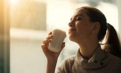 เครียดหนักต้องจัด 4 อาหารต้านเครียด กินแล้วอารมณ์ดี แถมเฮลตี้ได้อีก!