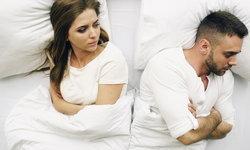 5 เรื่องธรรมดา หลังแต่งงาน ที่ทุกคู่ต้องเจอ