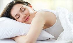 เคล็ดลับก่อนนอน เพื่อผิวสวยยามเช้า