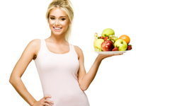 อาหารแก้เบาหวาน กินลดน้ำตาลในเลือดได้