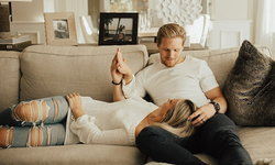 5 วิธีปรับตัวที่ คู่รักป้ายแดง ควรจะเริ่มทำตั้งแต่วันแรกหลังแต่งงาน เพื่อให้ชีวิตคู่ยืนยาว