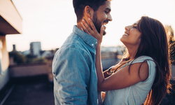 7 นิสัย เรียกเสน่ห์ ของผู้หญิง แค่ทำตามนี้ ผู้ชายก็ขอเป็นแฟน