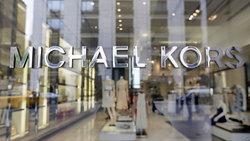 บริษัทแฟชั่น Michael Kors ซื้อกิจการ Versace สองพันล้านดอลลาร์
