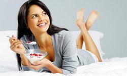 Probiotics 5 คุณประโยชน์ดีๆ ที่เหมาะสำหรับผู้หญิง