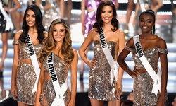 แฟนนางงามอย่าได้พลาด! บัตรชม Miss Universe 2018 ครั้งที่ 3 ในไทยราคาสูงสุด 5 หมื่น