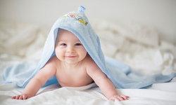 เคล็ดลับการดูแลผิวทารก อะไรบ้างที่คุณแม่ควรใส่ใจ