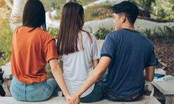รู้ไว้ก่อนกับ 5 ข้อเสียที่ทำให้สามีเบื่อภรรยาอาจถึงขั้นนอกใจ