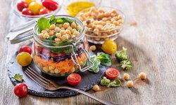 6 วิธีกินเจอย่างฉลาด ทั้งอิ่มบุญและสุขภาพดี