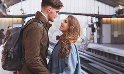 5 วิธีดูแลความรัก ให้มั่นคงแม้จะอยู่ไกลกัน