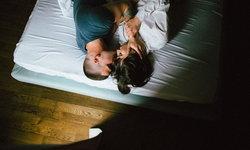 5 ท่าร่วมรัก ช่วยลดน้ำหนักให้กับคู่รัก ได้อย่างง่ายดาย
