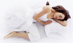 5 พฤติกรรมช่วยให้ตื่นนอนตอนเช้าได้ อย่างสดชื่นและพร้อมทำงานทันที