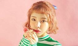 5 Tips แต่งหน้าผิวสวยหน้าเด็กแบบสาวญี่ปุ่น คาวาอี๊ คาวาอิ