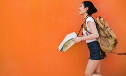 โสดก็ดีแบบนี้แหละ! มาดู 5 วิธี การอยู่คนเดียวให้มีความสุข โสด สตรอง