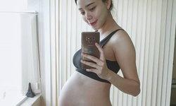 วิธีเร่งคลอดของหมอ 4 วิธีกระตุ้นคลอด แม่ท้องแก่ อายุครรภ์เท่าไหร่โดนเร่งคลอด